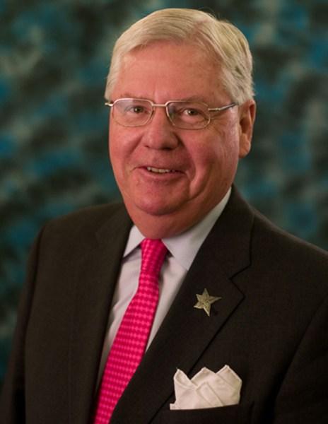 Arni Thorsteinson