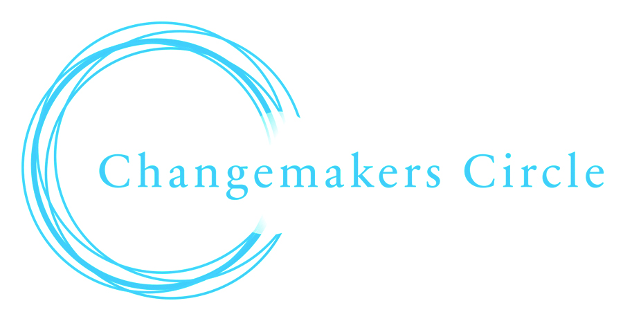 Changemakers Circle logo